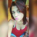 Cintia Alves (@cintiaanahia) Twitter