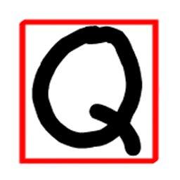 100の質問作成解答サイト Qfeel Mimsys Twitter