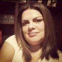 Monica Saavedra (@1975MonicaSV) Twitter
