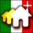 Neuchâtel Immobilier