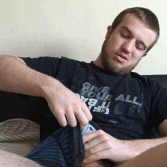 Amateur uk wife wanks her very moist pussy 4