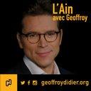 01 avec Geoffroy (@01avecgeoffroy) Twitter