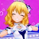 しんどい (@0604_miyuki) Twitter