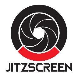 @jitzscreen