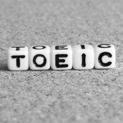 TOEIC必須英単語 @TOEIC_words07