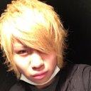 十夢 (@080tmk) Twitter