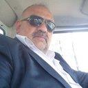Murat (@0957Murat) Twitter