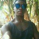 Mamadu Gomes Djalo (@9Mamadu) Twitter