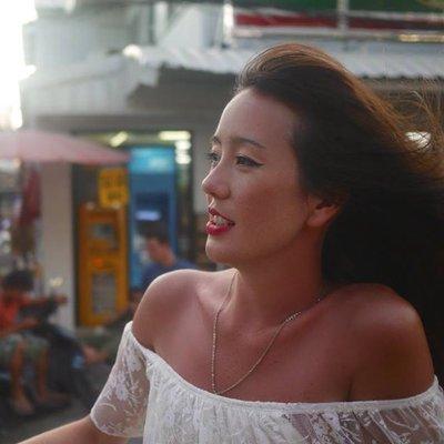 Lauren Chiu on Muck Rack