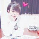 あいうえお (@0125_miku) Twitter