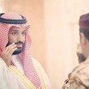 Abdulaziz_119 (@119_abdulaziz) Twitter