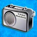 1980Radio (@1980Radio) Twitter