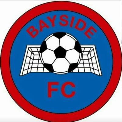 Bayside Ladies FC