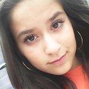 Araceli Galindo - @mariagalinso - Twitter