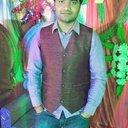 Deepak Dwivedi (@009deepak) Twitter