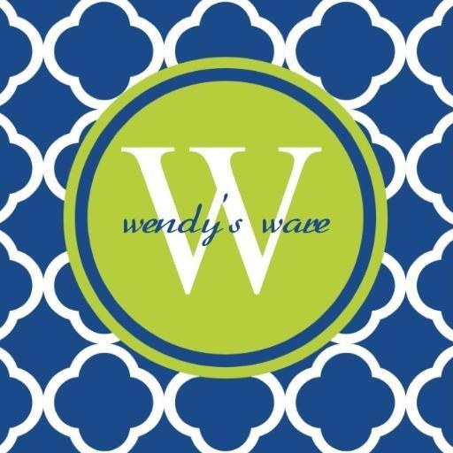 Wendy's Ware