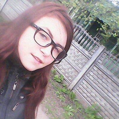 Дьяченко анастасия что нужно девушки для работы в полиции