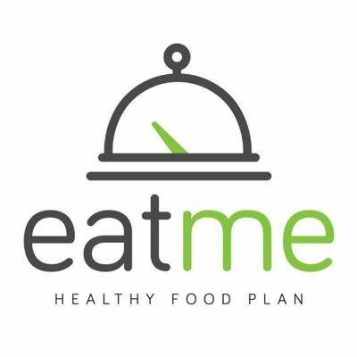@Eatme_mx