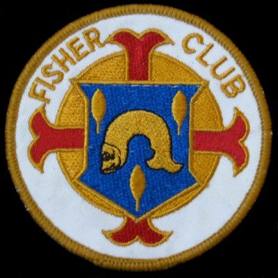 Fisher Boxing Club
