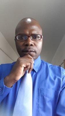 Abdallah Mrisho On Twitter Maneno Ya Muigizaji Rammy Galis Nikweli