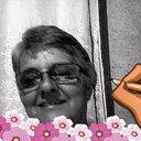 glores livani trapp (@1961glores) Twitter