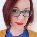 Julia Rhodes - @dearmissjulia - Twitter