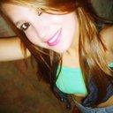 Virginia Gomez (@11xGmz) Twitter