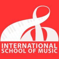 Intl School of Music