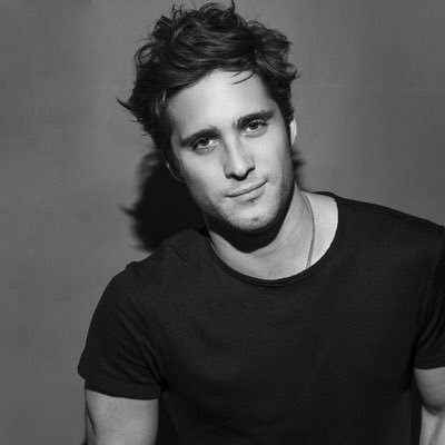 diego boneta siblings