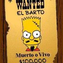 El Barto (@092_masa) Twitter