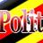 UgandaPolitics.com