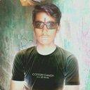 Ravi Gupta (@234d371d62e141e) Twitter