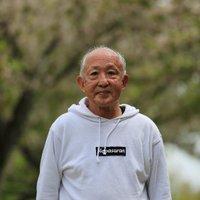 Hisao Kano
