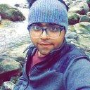 Gaurav Ahuja (@007gaurav007) Twitter