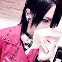 綴tuzuku (@0226Sd) Twitter