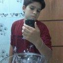 Thiago 0011 Lima (@0011Lima) Twitter