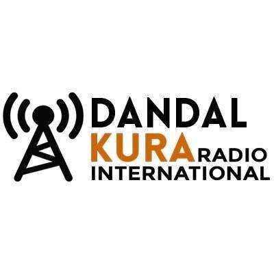 Dandal Kura