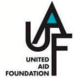 UnitedAidFoundation