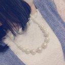 ♡̷なぽはXYZ大阪 (@13nq__po31) Twitter