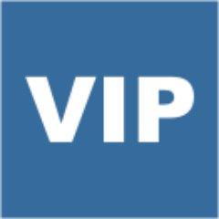 VIPortal INC