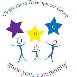 CDG Clogherhead