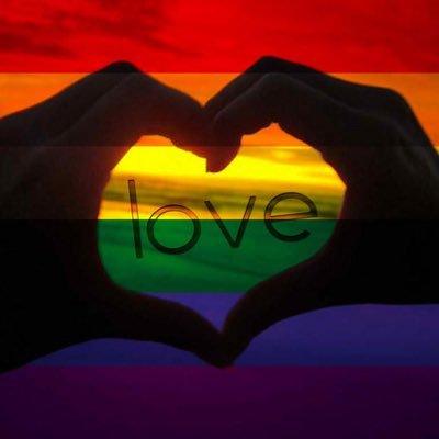 6 meilleures applications de rencontres lesbiennes 2021 ! (Seulement pour LGBT)