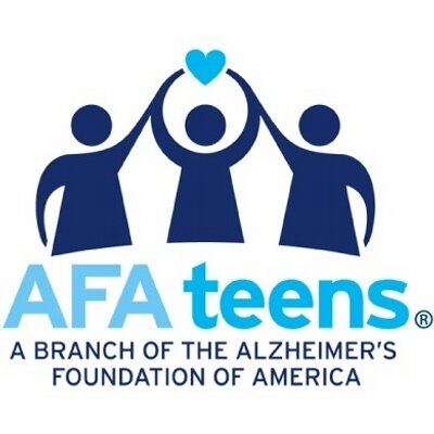 Offer The Afa Teens For 38