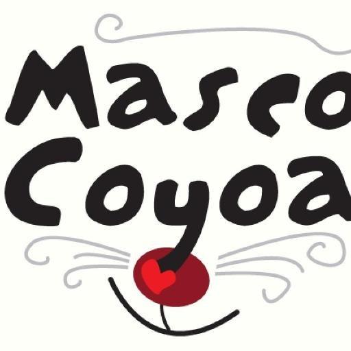 Mascotas Coyoacán 🐾