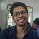 manish kumar (@588manishkumar) Twitter