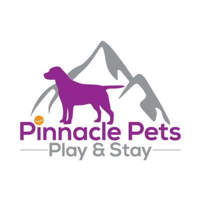 pinnacle pets pinnaclepets twitter