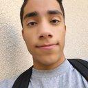 Anthony Torres - @anthony_torrez1 - Twitter
