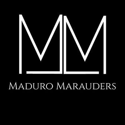 Maduro Marauders