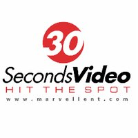 30 Seconds Video