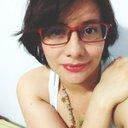 Adriana Caicedo - @anguscurrent - Twitter